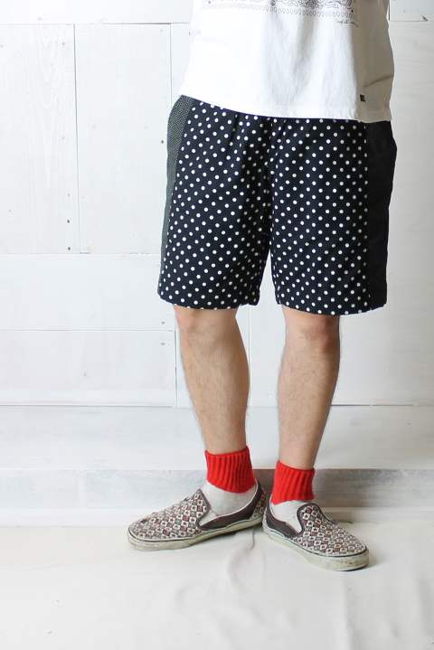 G.C RELAX SHORTS