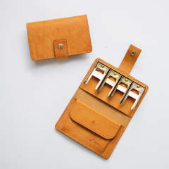 Coin Wallet2 GOLD